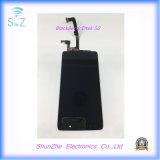 Pantalla táctil elegante móvil del teléfono celular LCD para la visualización Dtek50 de Dtek 50 de la zarzamora