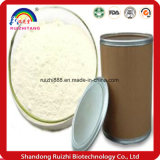 Soja Isoflavone 40% Extrait de soja