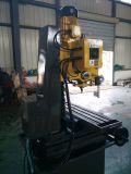 자동 공급 기어 구동 장치형 훈련 및 세륨 기준을%s 가진 맷돌로 가는 기계장치 Zay7045g/1