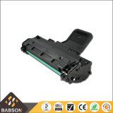 Babson Enough Stock Toner Cartridge 108L pour Samsung 1641/1640/2241