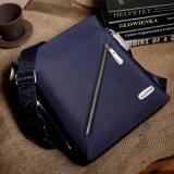 Tnyat Business Messenger Bag Man сумки через плечо