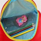 Schule-Beutel-/Kindergarten-Schule-Beutel der Kinder/Karikatur-Muster-Rucksack (GB#GM1603)
