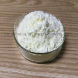 Pureza Fluoxymesteron/Halotestin 76-43-7 de 99% com bom preço