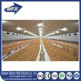 Сделано в птицеферме Китая полуфабрикат стальной автоматической