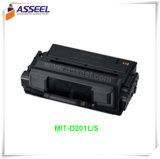 Cartuccia di toner compatibile Mlt-D201L/S per Samsung Proxpress M4080fx/Proxpress M4030ND