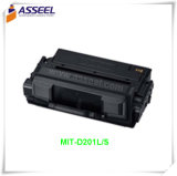 Kompatible Toner-Kassette Mlt-D201L/S für Samsung Proxpress M4080fx/Proxpress M4030ND