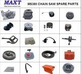 Motosierra piezas de repuesto (MS380/360/361/660/180/250/365/35061/286/H)