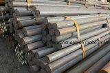 12L14 koudgetrokken PromotiePrijzen 26.98mm van de Fabriek van China van de Staven van het Koolstofstaal