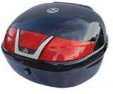 Bagage de moto (WLZH-518C)