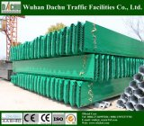 Middle East Standard disponibles dans l'autoroute rambarde Dachu