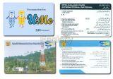 Scratch Card Prepago - 9