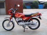 Motorfiets (AX100) (lx100-6)