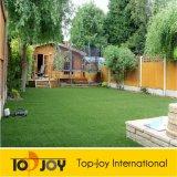 La hierba sintética para la decoración de jardín (TJ-1000)