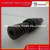 Kt19-C450 디젤 연료 인젝터 아시리아 3016675 3016676 3022196