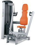 Comercial Certificado CE de equipos de gimnasia / Press de pecho (SL01).
