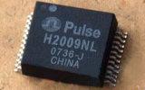 IC, des pièces électroniques de marquage au laser Marquage au laser