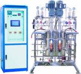 Eastbio® Serie de Gujs que junta el biorreactor gemelo