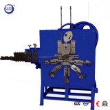Автоматическая пряжка провода вспомогательного оборудования делая машину (GT-DK-5R)