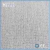 Ce & atadura de conformação médica aprovada do ISO, atadura de PBT, atadura do rolo de algodão
