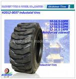 모든 시리즈 크기를 위한 Skidsteer 타이어