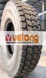 Tube Tyre 898