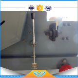 Rebar 절단기 기계 (GQ50)