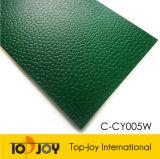 Deportes al aire libre de PVC piso (C-CY005W)