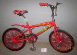 """16 """"フリースタイルの自転車(MK14FS-16137)"""