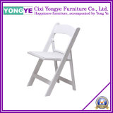 Chair 또는 Rental Event Furniture/Stackable Hotel Chair 식사