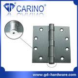 (HY804) Cerniera quadrata (cerniera quadrata del ferro, cerniera di portello)