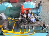ゴム製/ゴム製加硫装置(ISO/CE)のためのプラテン出版物Xlb-Dq 600X600X2