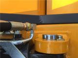 Snsc Diesel van 7 Ton Vorkheftruck
