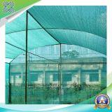 60%-70% rete del parasole