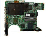 Ноутбук HP Pavilion dv9000 Amd системной платы (441534-001)