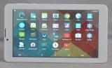 7.0 Zoll-Tablette PC mit Allwinner Mtk8321 Vierradantriebwagen-Kern Laptop