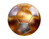 Weltcup-Fußball (AMTSB-20)