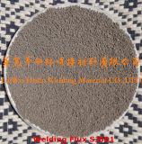 薄い版の高速のための高品質のアルミン酸塩チタニウムのタイプ変化Sj501