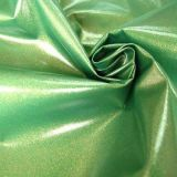 Tessuto di nylon