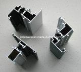 構築アルミニウムまたはアルミニウムプロフィール