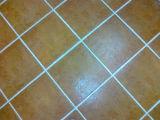 Гбл отличное качество эпоксидный клей для керамической плитки
