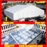 Tent 10X12m 10m X 12m 10 van de Gebeurtenis van de Partij van het huwelijk door 12 12X10 12m X 10m