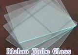 플로트 유리 (JINBO)의 중국 직업적인 공급자