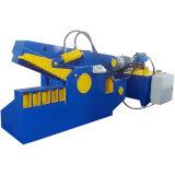 Q43-100 Sheraing機械