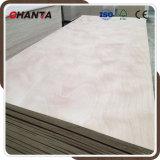 Grau de mobiliário de madeira contraplacada Okoume com o Melhor Preço