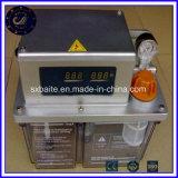 Pompa automatica di lubrificazione dell'olio di lubrificazione