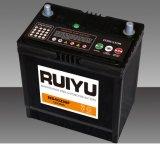 Ns40z JIS Std en automóviles de la batería de almacenamiento