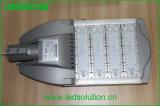 iluminação de rua ao ar livre do diodo emissor de luz do poder superior de 120W IP66