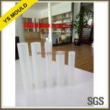 Unterschiedliche Größen-Plastikeinspritzung-Medizin-Behälter-Form
