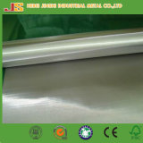 Acoplamiento de alambre de acero inoxidable del grado de la fábrica 304 de Jinshi