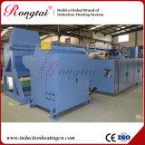 Fornalha de aço quadrada do aquecimento de indução do fabricante de China